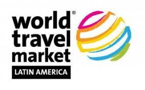 WTM Latin America announces a new director for the event