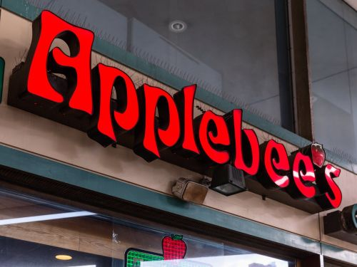 3 a.m. bankruptcy filings, unpaid millions, and IHOb burgers: Inside the $23 million battle raging within Applebee's