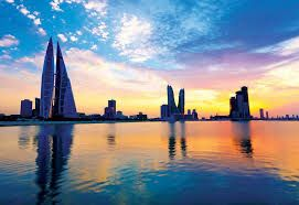 Bahrain welcomes over 12 million tourists in 2019