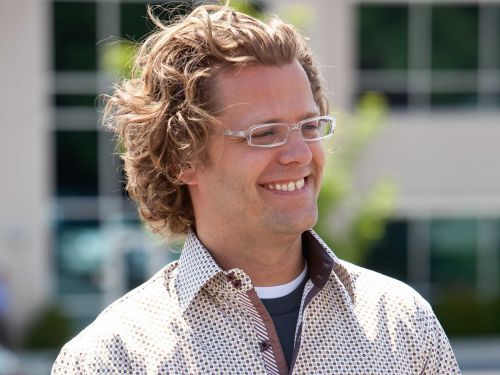 Domo, a $2 billion Utah startup, filed for an IPO - and warned it will need to 'significantly reduce operating expenses' if it doesn't raise money by August