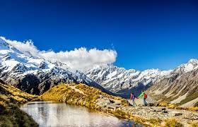 New Zealand planning tourist tax