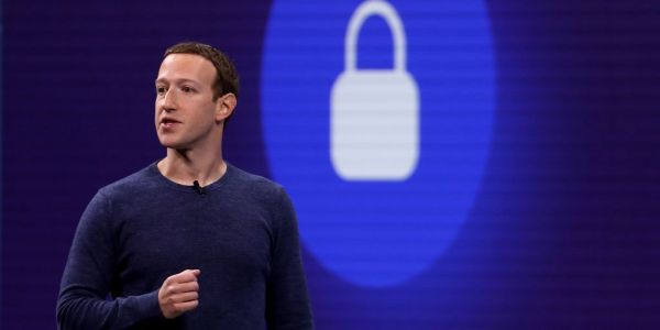 Facebook is testing subscriptions for private groups, where you pay as much as $30/month for access to exclusive content