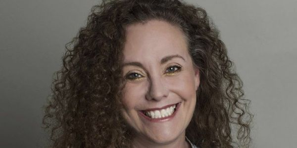 Witnesses supporting and doubting Julie Swetnick's allegations against Brett Kavanaugh submit statements to the Judiciary Committee as the FBI investigation is rumored to be wrapping up