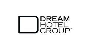Dream Hotel Group expanding its business in Mexico