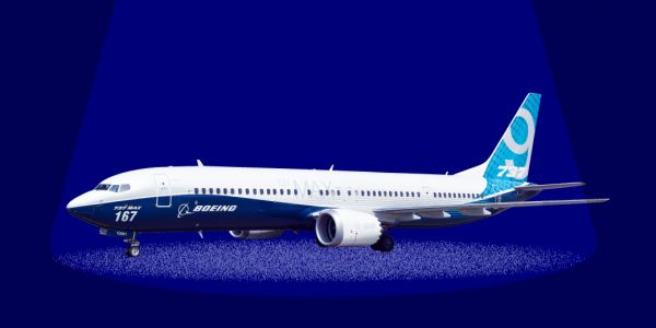 Boeing shunned automation for decades. When the aviation giant finally embraced it, an automated system in the 737 Max kicked off the biggest crisis in its history