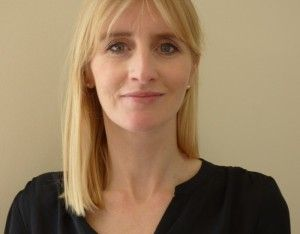 Corinthia Hotels appoints Barrie in a senior role