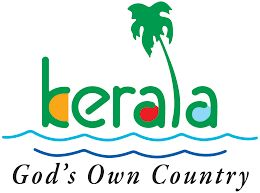 The prestigious 'Project Muziris' of Kerala Tourism won 'Best Innovative Tourism Project' Award