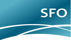 Grand Hyatt at SFO Wins Award for Highest Guest Ratings on Hotels.com