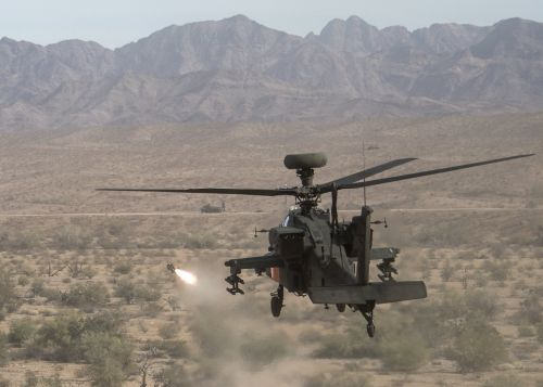 US Air Force fighters and Army helicopter gunships killed more than 220 Taliban fighters in Ghazni battle