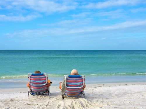 Florida is one of the best places to retire in America - here's exactly how much it costs for a dream retirement in the Sunshine State