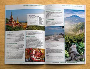Austin Adventures Creates Seven Travel Planning Guides to Ensure a Successful Vacation