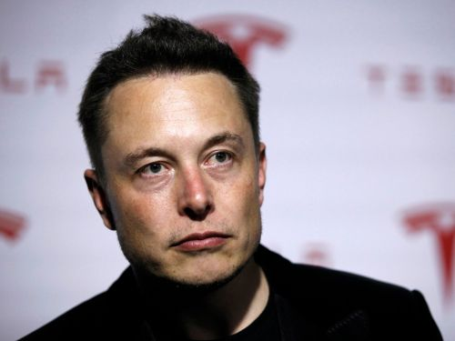 Tesla has faced a wave of executive departures this year. Here are the key names who have left