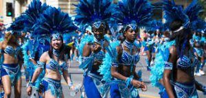 2019 to be 'The Year of Festivals' - Caribbean Tourism Organization