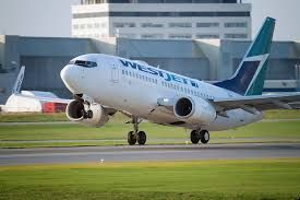 WestJet and Hope Air Give Thanks and Hope This Thanksgiving