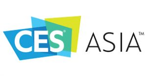 CES Asia 2019 to take place at the Shanghai New International Expo Centre in Shanghai, China