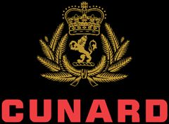 Cunard Announces Record 2020-21 Summer Season in Australia​