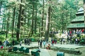 Himachal Pradesh inflicts no restrictions on tourists