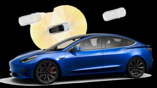 NTSB Calls Out Tesla, Apple And NHTSA Over Fatal Autopilot Crashes And Sloppy Regulating