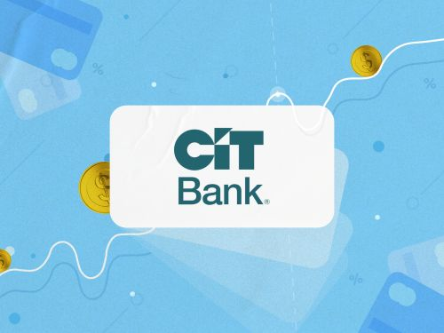 CIT Bank is an online-only bank that pays competitive rates on checking, savings, CDs, and money market accounts