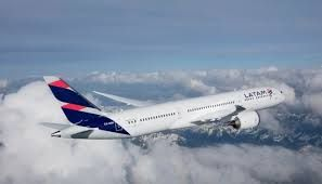 Emirates Announces Codeshare Partnership with LATAM Airlines Brazil on 17 Brazilian Routes
