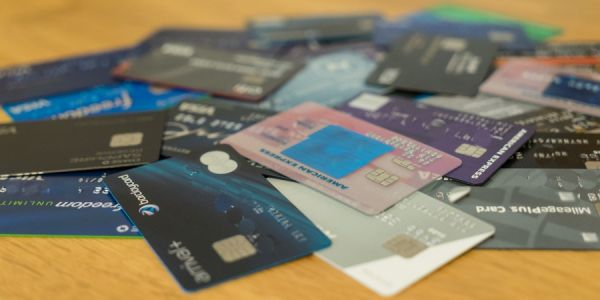 How to use a Travel Credit Card to Travel for Less