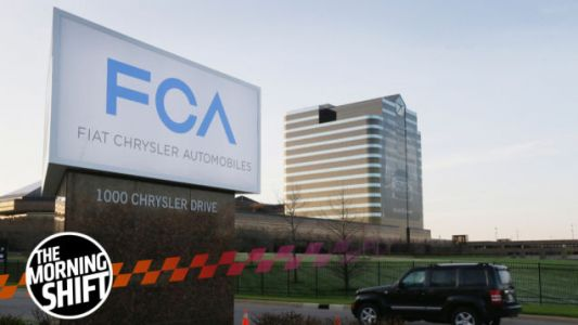How Fiat Chrysler And The UAW Allegedly Combined To Make The Worst Kind Of Union