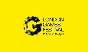 London to shine with Games Festival 2019 in April