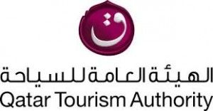 The Qatar Tourism Authority is all set to develop fresh tourism products at Sealine & Khor Al Adaid