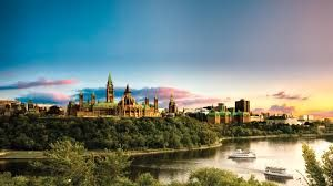 Ottawa Tourism launches Virtually Ottawa for virtual meetings and events