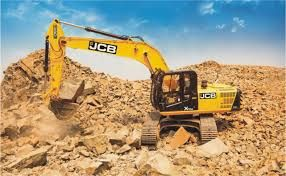 JCB provides new services for international tourists in Japan