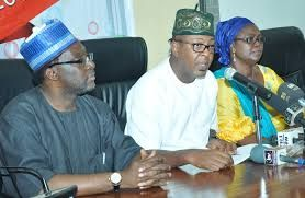 Lagos initiates master plan to fortify its tourism