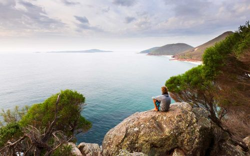6 Ways to Live Your Best Life When You Visit Australia