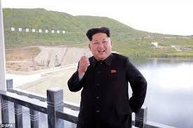 North Korea is all geared up to expand for tourism