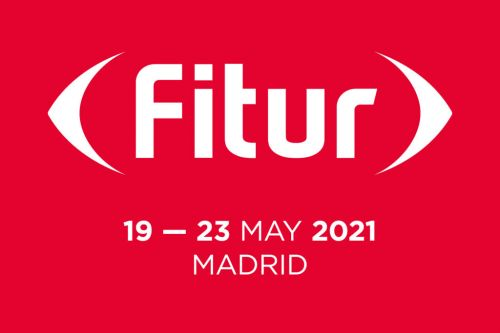FITUR 2021 will be a strategic edition for travel and tourism industry recovery
