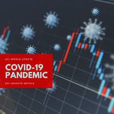 COVID-19 pandemic poses an existential threat to the tourism industry