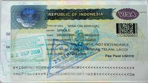 Visa-free approach will allow Australia to know Indonesians in a better way