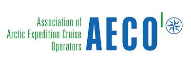 Cruise industry cooperation highlighted in Arctic search and rescue event