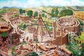 2019 declared the year of Gobeklitepe