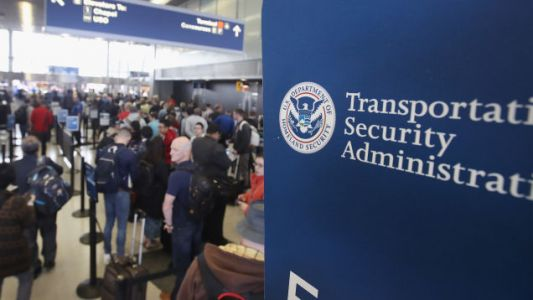 Use the Mobile Passport App to Breeze Through Customs Without Global Entry