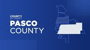 Visit Pasco to open a snow park in the county