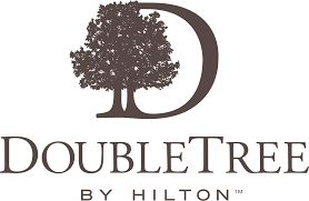 DoubleTree by Hilton adds a Cambridgeshire hotel to its portfolio