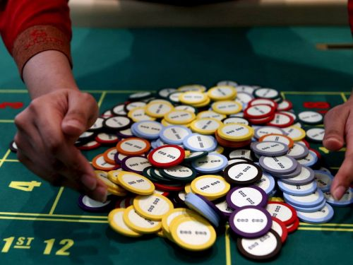 I've studied addiction for 15 years - these are the reasons people can get hooked on gambling