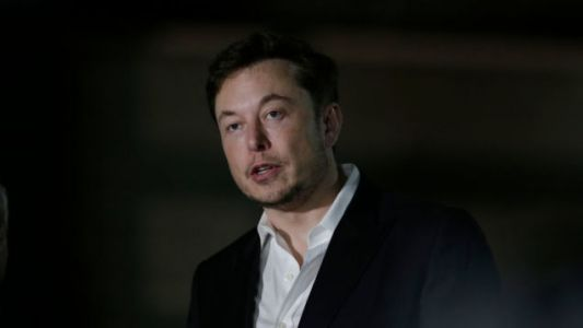 Tesla Settles Fraud Case With SEC; Musk Stays as CEO but Will Resign as Chairman