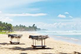 Sri Lanka offers free visa on arrival with an aim to attract 3 million tourists in 2019