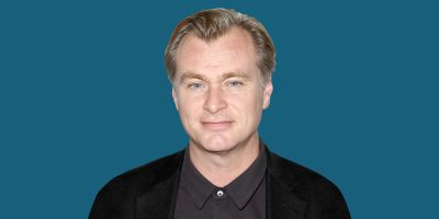 Christopher Nolan explains the biggest challenges in making his latest movie 'Dunkirk' into an 'intimate epic'