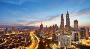 Malaysia introduces new safety mobile app for tourists in the country