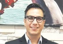 Israel Embassy selects the new director of tourism in Philippines