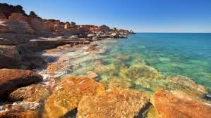 Perth to Broome affordable airfare extended post high demand