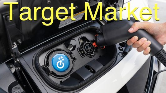 2019 Nissan LEAF Plus Priced: Who Will Buy It?