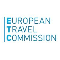 ETC:  Europe maintains strong tourist arrivals in 2018